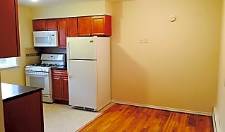 Apartments For Rent In Freeport Ny 275 Rentals Apartmentguidecom