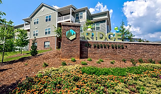 Cheap Apartment Rentals In Greenville Sc