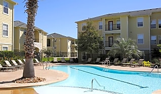 The Vintage Apartments College Station Tx 77840