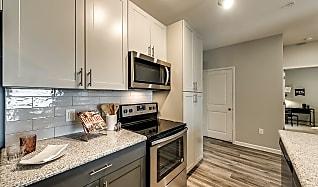 Apartments For Rent In Huntsville Tx 65 Rentals Apartmentguidecom