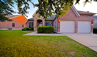 Houses For Rent In Forest Creek Round Rock Tx 86 Rentals