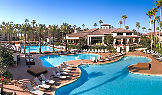 Apartments For Rent In San Diego Ca 2358 Rentals Apartmentguidecom