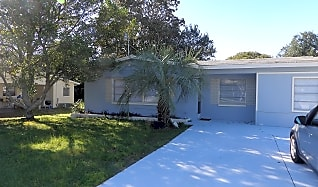 Houses For Rent In Beverly Hills Fl