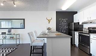 1 Bedroom Apartments For Rent In San Francisco Ca