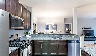 Apartments For Rent In Toms River Nj 73 Rentals Apartmentguidecom