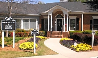 Pet Friendly Apartments For Rent In Riverdale Ga