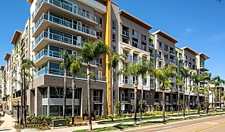 Lofts For Rent In San Diego Ca Apartmentguide Com