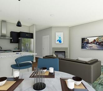 Apartments For Rent In Holland Mi 195 Rentals Apartmentguide Com