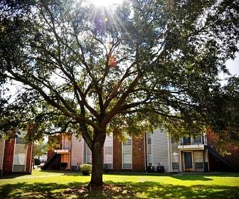 Sherwood Acres Apartment Homes, Jones Creek, Baton Rouge, LA