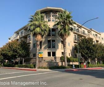 1315 Alma Ave, Unit #322, Walnut Creek, CA