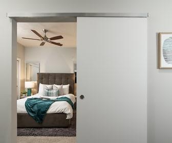 Bedroom, Broadmoor 63