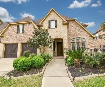 14531 Basalt Ln, Eldridge   West Oaks, Houston, TX