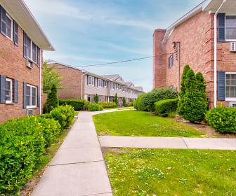 Fairfield Pines East, Westhampton, NY