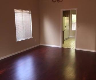 7745 Zephyr Hills Way, Lincoln Village, CA