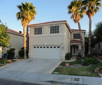 10039 Flagstaff Butte Avenue, Siena, Summerlin South, NV