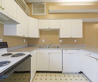 Colony South Apartments, Morton, IL