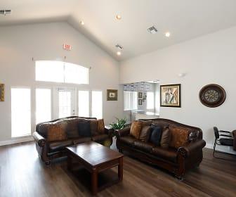 Park Yellowstone Apartment Homes, Medical Center, Houston, TX