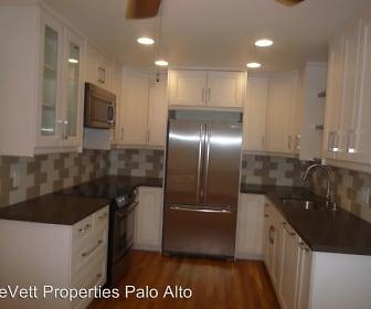 Kitchen, 311-317 Ramona St