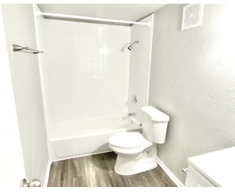 Meadows Apartments, Lancaster, TX