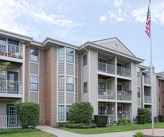 Porthaven Manor - Senior Living, 48060, MI