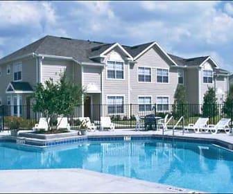 Brooke Commons, 32817, FL