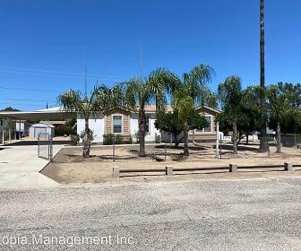 33040 Marvella Ln., Lake Elsinore, CA