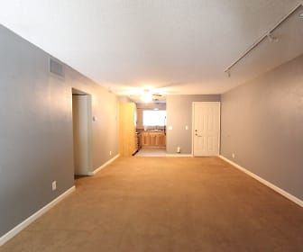 220 Wright Street, Lakewood High School, Lakewood, CO