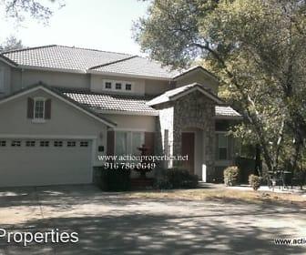 6041 Lockridge Drive, Johnson Ranch, Roseville, CA