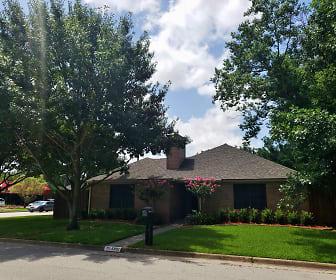 5901 Pine Meadow Dr, Katy, TX