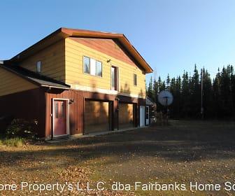 2606 Gordon Rd, College, AK