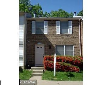 8382 Fern Leaf CT, Lorton, VA