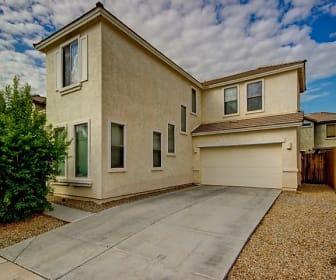 14906 N 174Th Lane, 85388, AZ
