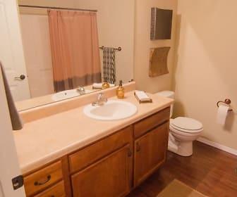 Bathroom, 108 Liberty Parkway
