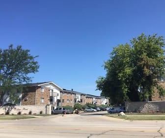 Willow Run of Crest Hill, Lockport, IL