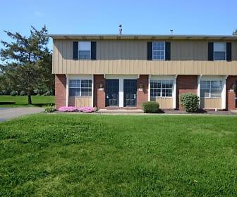 Centennial Village, Canal Fulton, OH