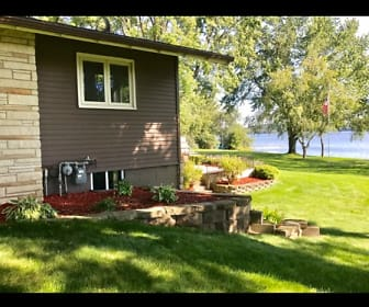 6748 296th St E, Northfield, MN