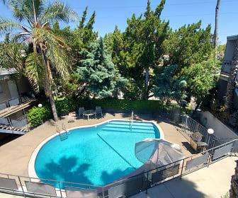 15106 Magnolia Blvd. Apt. 6, Kester Avenue Elementary School, Sherman Oaks, CA