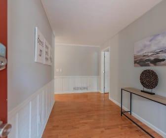 Room for Rent -  close to Gwinnett Park, Snellville, GA