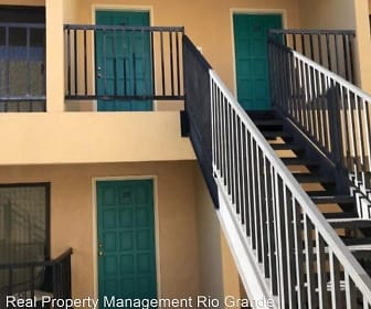1025 Valencia Dr SE UNIT 26, Summit Park, Albuquerque, NM
