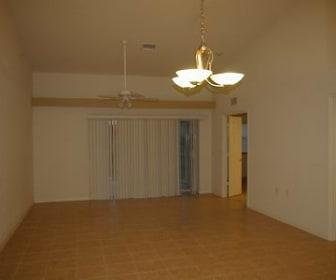 26760 Rosewood Pointe Lane, Barefoot Beach, FL