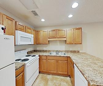 8435 Chisholm Rd Apt 46, North Central Pensacola, Ensley, FL