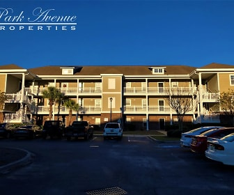 300 Kiskadee Loop Unit O, Lighthouse Care Center Of Conway, Conway, SC