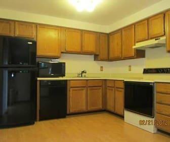 1718 Tullis Street NE, 98506, WA