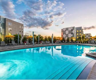 Pool, The Nolen