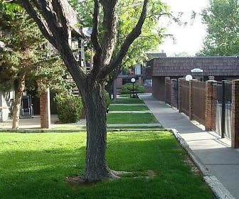 Meadowlark, Broadmoor, Rio Rancho, NM