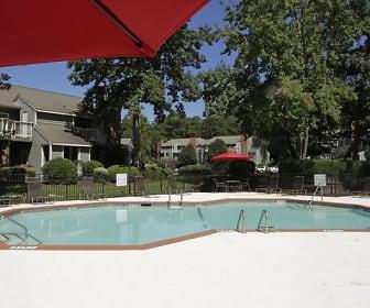 Pool, Tamarind At Stoneridge