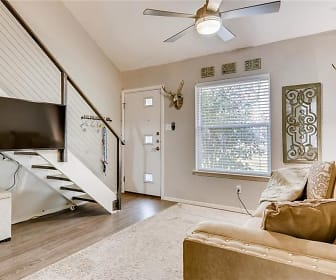 3450 Willowrun Dr Apt A, South Congress, Austin, TX