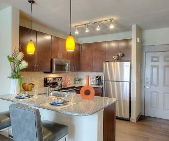 Kitchen, 77061 Luxury Properties
