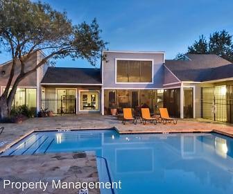Villas del Sol 1711 Rutland Dr, North Austin, Austin, TX