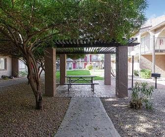 Sonoran Palms, 85201, AZ